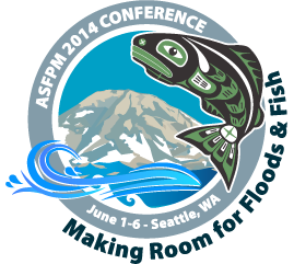 2013_seattle-logo