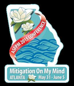 ASFPM-2015-Logo-600[1]