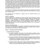 KAFM Constitution_Page_2