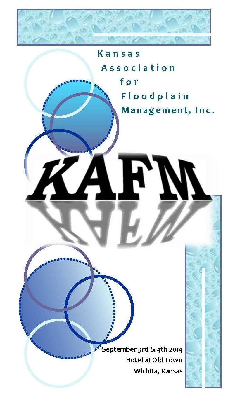 2014 KAFM Program Brochure 8 13 14 1