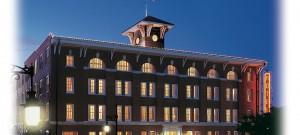 exterior_of_hotel