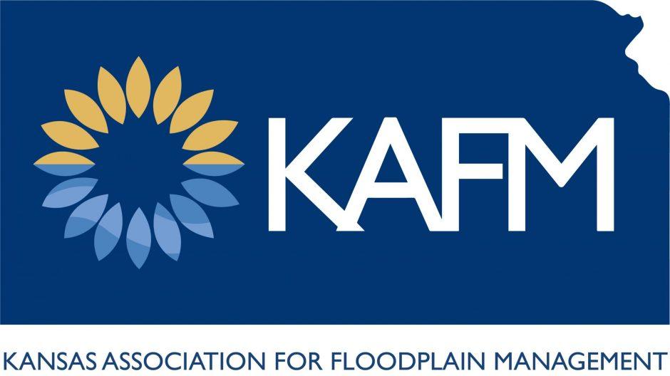 KAFM.org   Kansas Association for Floodplain Management, Inc